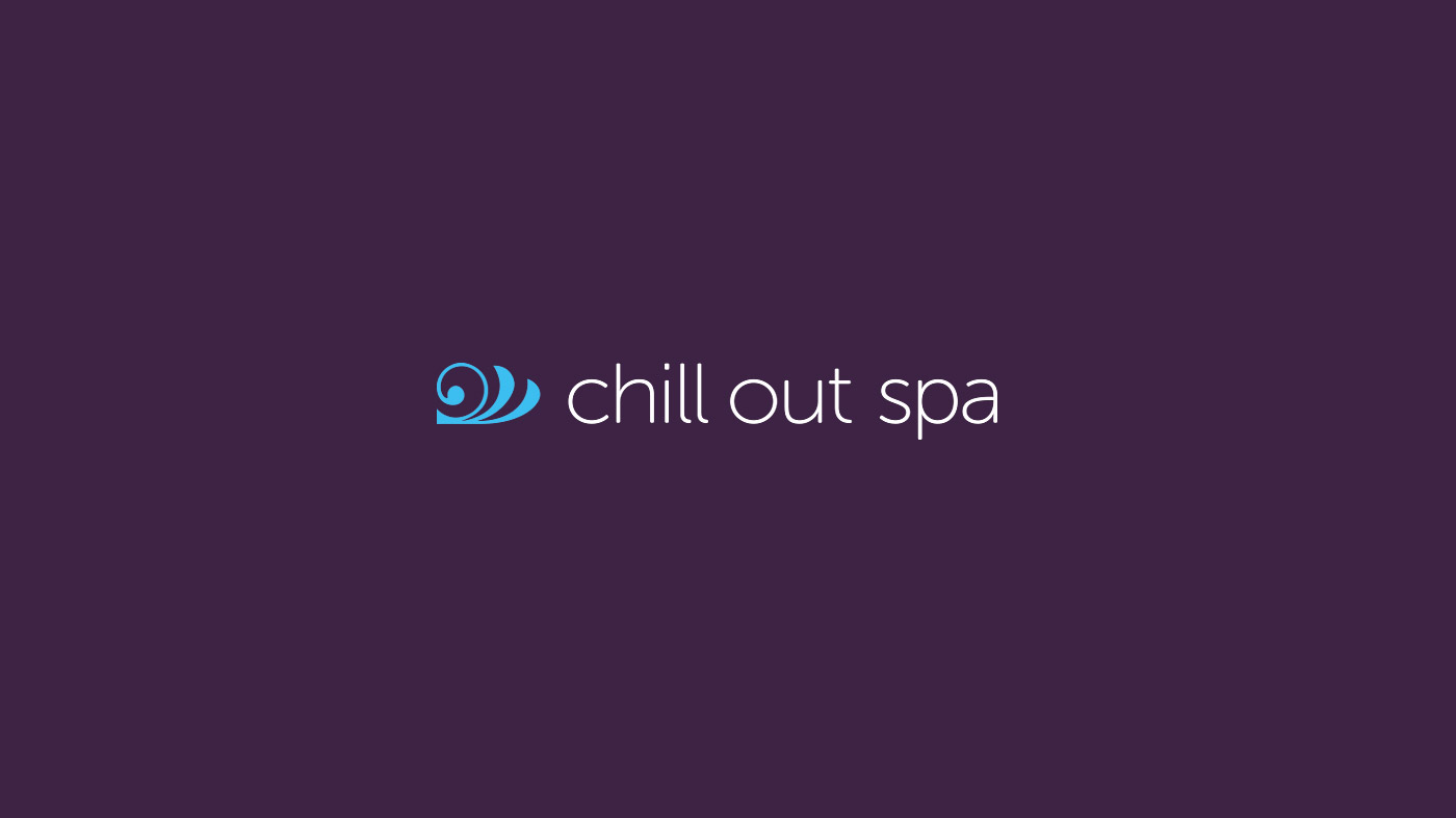 Chill Out Spa 7
