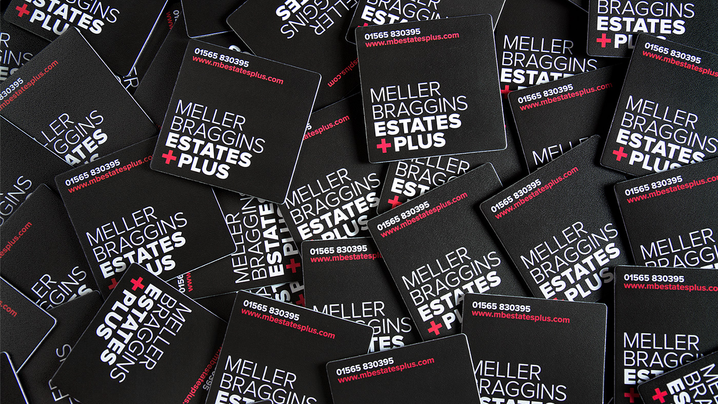 Meller Braggins Estates Plus 4