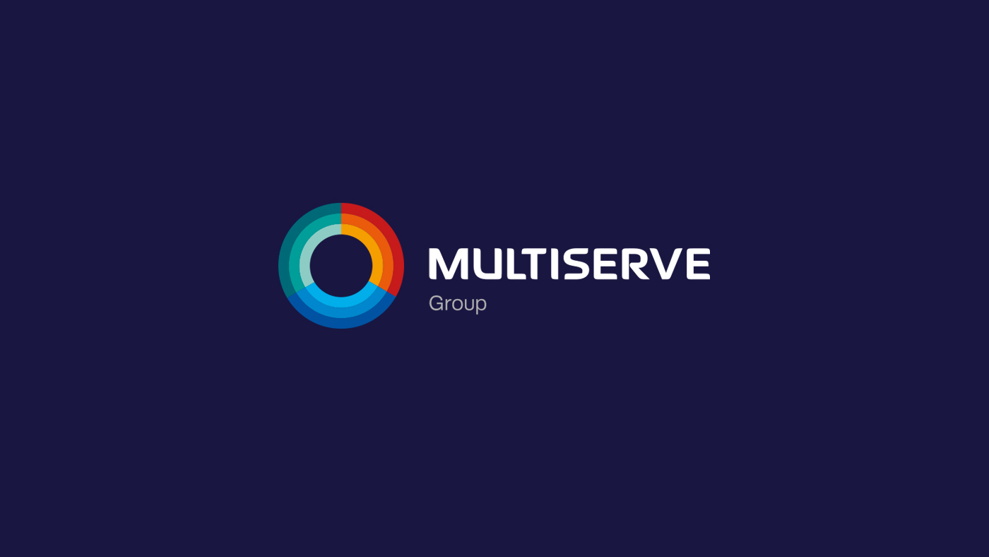 Multiserve Group 3