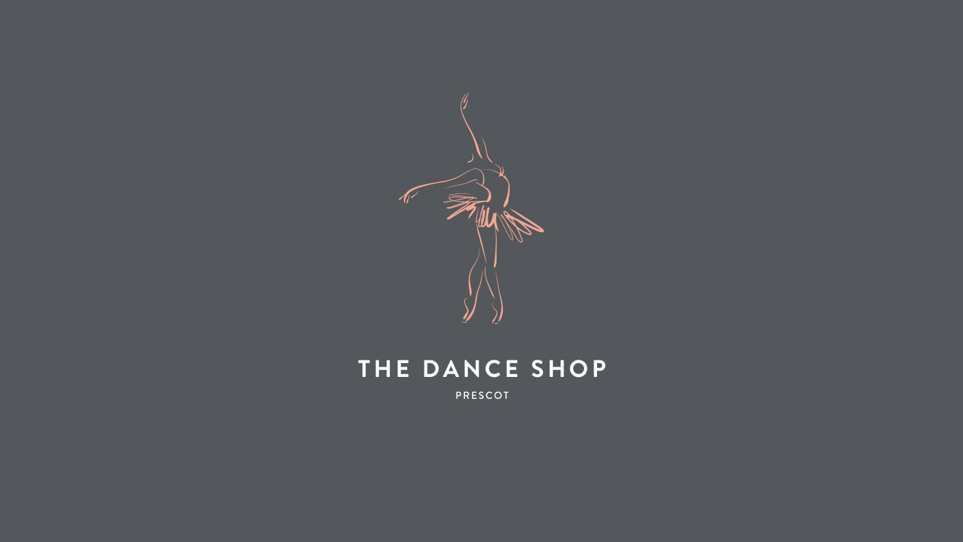 The Dance Shop 4