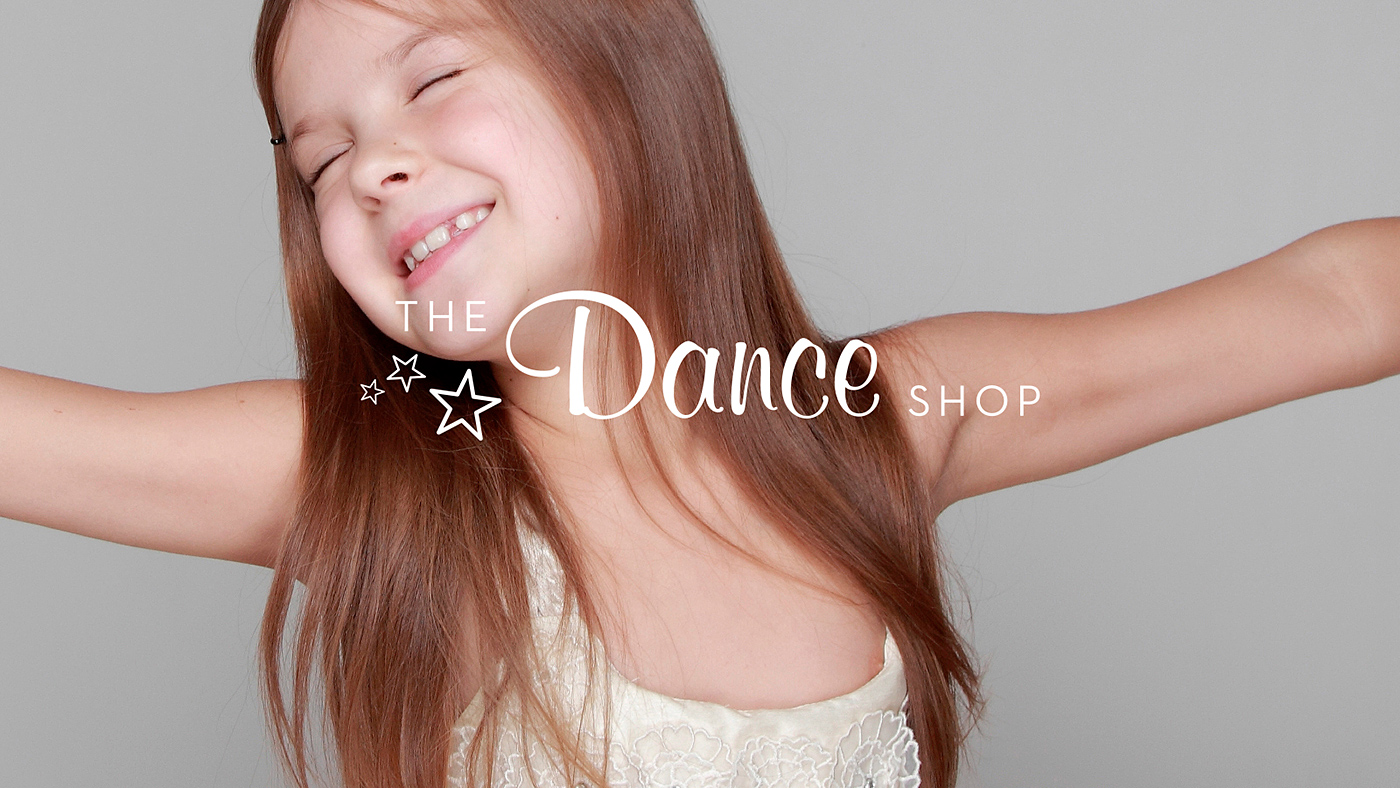 The Dance Shop 1